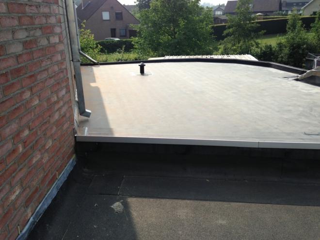 dakwerken-nd-dakwerken-platte-daken-epdm-asfalt-0