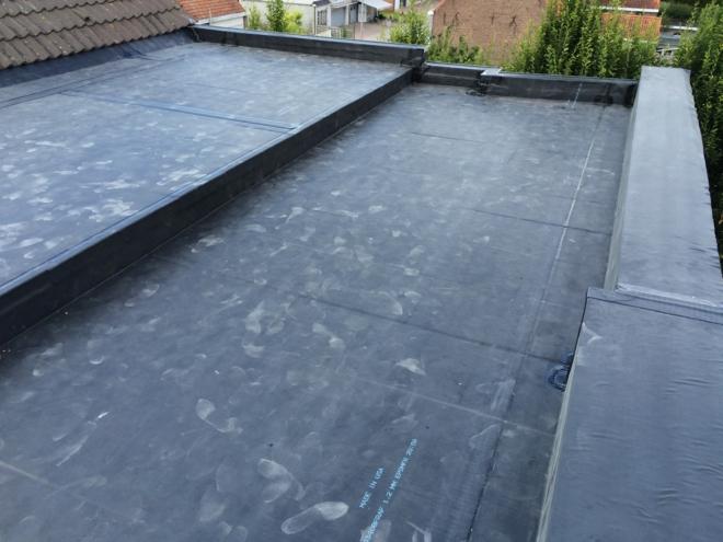 dakwerken-nd-dakwerken-platte-daken-epdm-asfalt-15