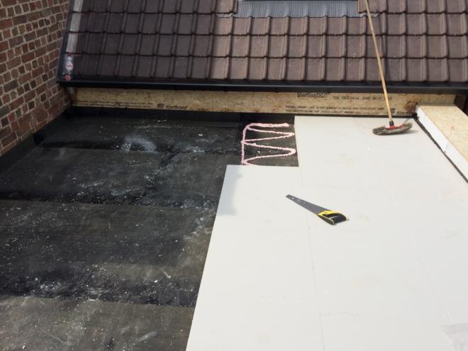 dakwerken-nd-dakwerken-platte-daken-epdm-asfalt-16