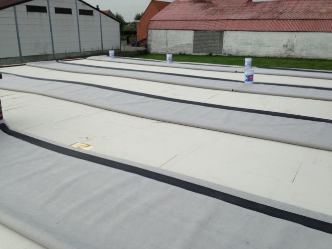 dakwerken-nd-dakwerken-platte-daken-epdm-asfalt-2