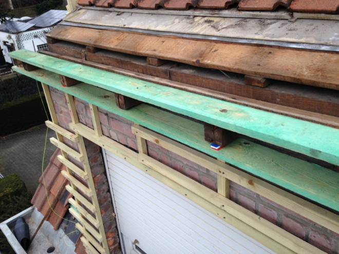 timmerwerken-nd-dakwerken-nico-desmet-verbouwen-renovatie-bouwen-renoveren-0