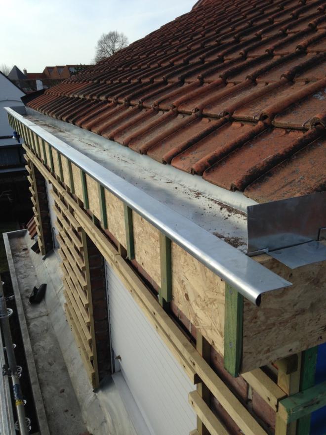 timmerwerken-nd-dakwerken-nico-desmet-verbouwen-renovatie-bouwen-renoveren-1