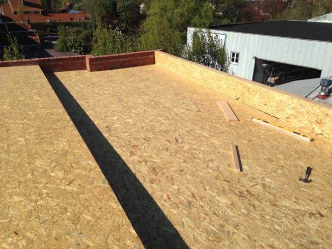 timmerwerken-nd-dakwerken-nico-desmet-verbouwen-renovatie-bouwen-renoveren-10