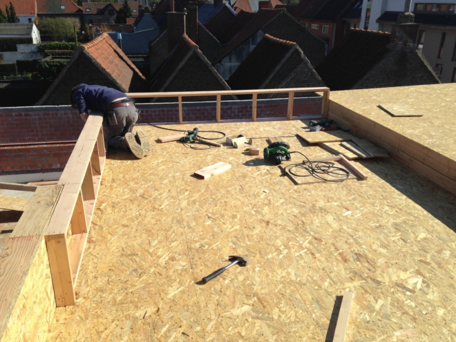 timmerwerken-nd-dakwerken-nico-desmet-verbouwen-renovatie-bouwen-renoveren-11