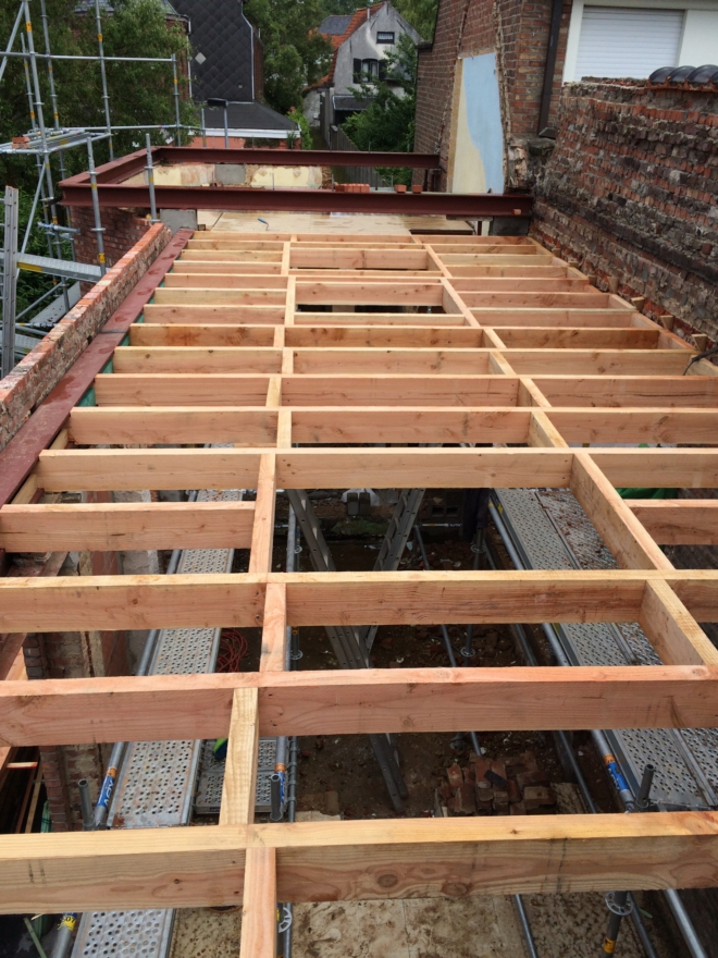 timmerwerken-nd-dakwerken-nico-desmet-verbouwen-renovatie-bouwen-renoveren-12