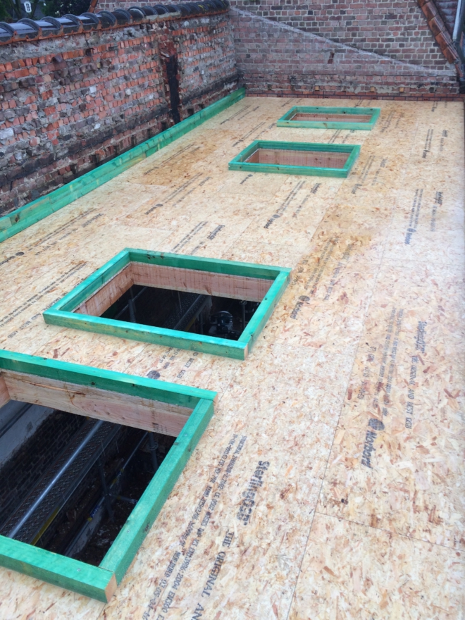 timmerwerken-nd-dakwerken-nico-desmet-verbouwen-renovatie-bouwen-renoveren-13