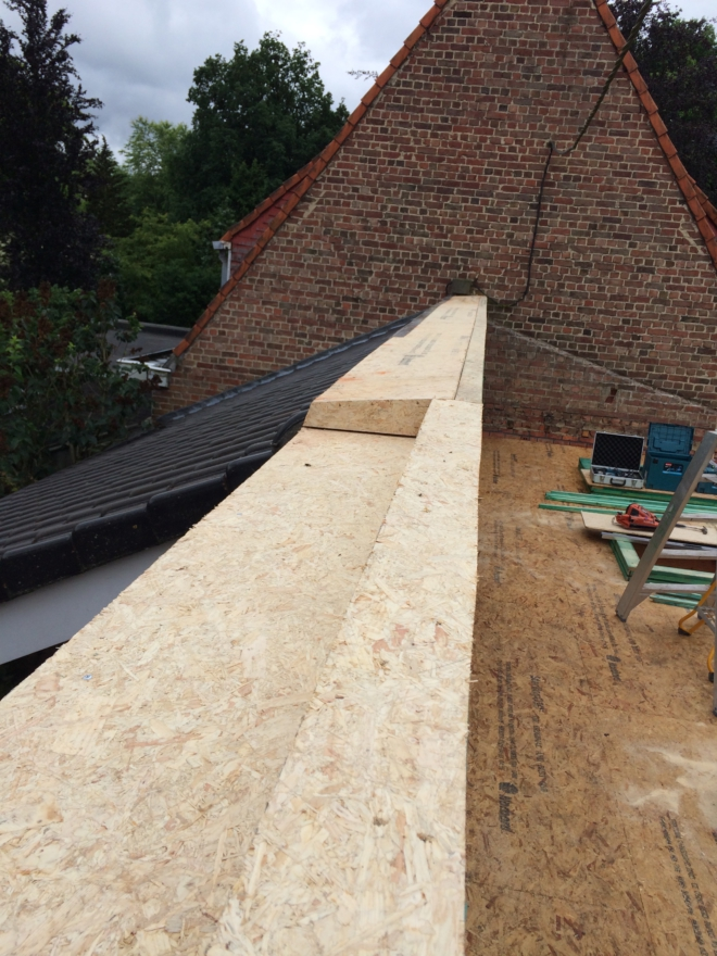 timmerwerken-nd-dakwerken-nico-desmet-verbouwen-renovatie-bouwen-renoveren-14