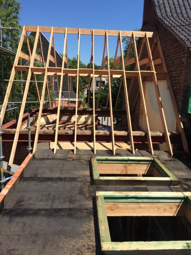 timmerwerken-nd-dakwerken-nico-desmet-verbouwen-renovatie-bouwen-renoveren-15