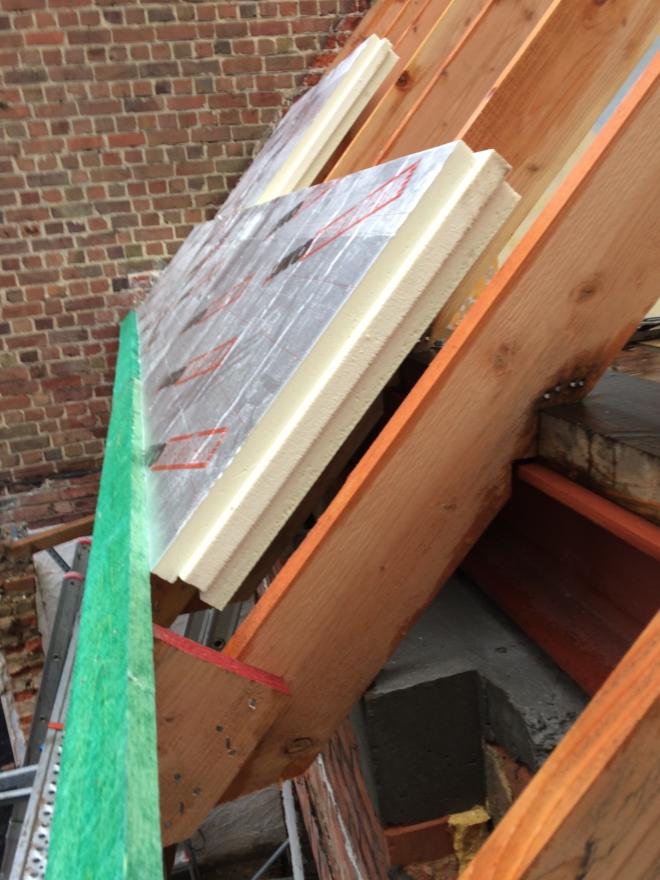 timmerwerken-nd-dakwerken-nico-desmet-verbouwen-renovatie-bouwen-renoveren-16