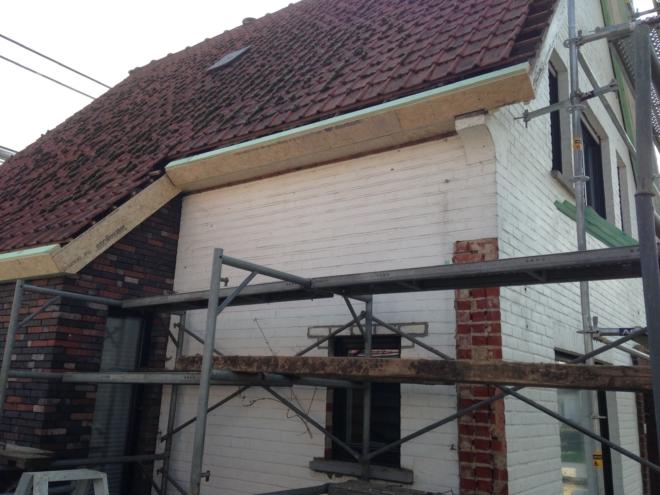 timmerwerken-nd-dakwerken-nico-desmet-verbouwen-renovatie-bouwen-renoveren-3