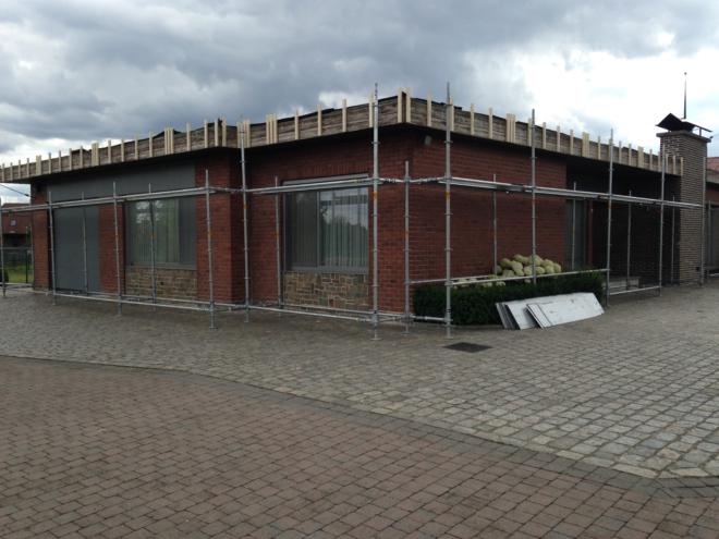 timmerwerken-nd-dakwerken-nico-desmet-verbouwen-renovatie-bouwen-renoveren-4