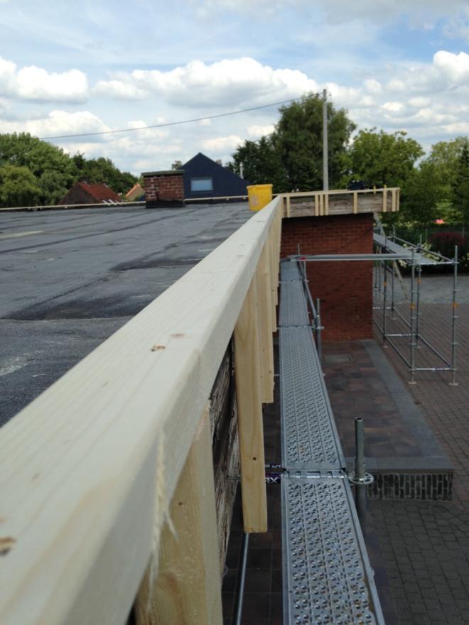 timmerwerken-nd-dakwerken-nico-desmet-verbouwen-renovatie-bouwen-renoveren-5