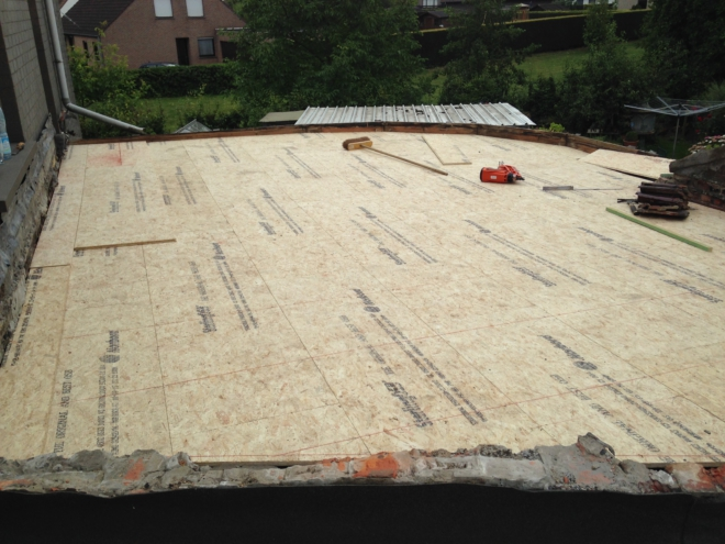 timmerwerken-nd-dakwerken-nico-desmet-verbouwen-renovatie-bouwen-renoveren-6