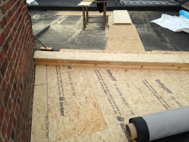 timmerwerken-nd-dakwerken-nico-desmet-verbouwen-renovatie-bouwen-renoveren-7