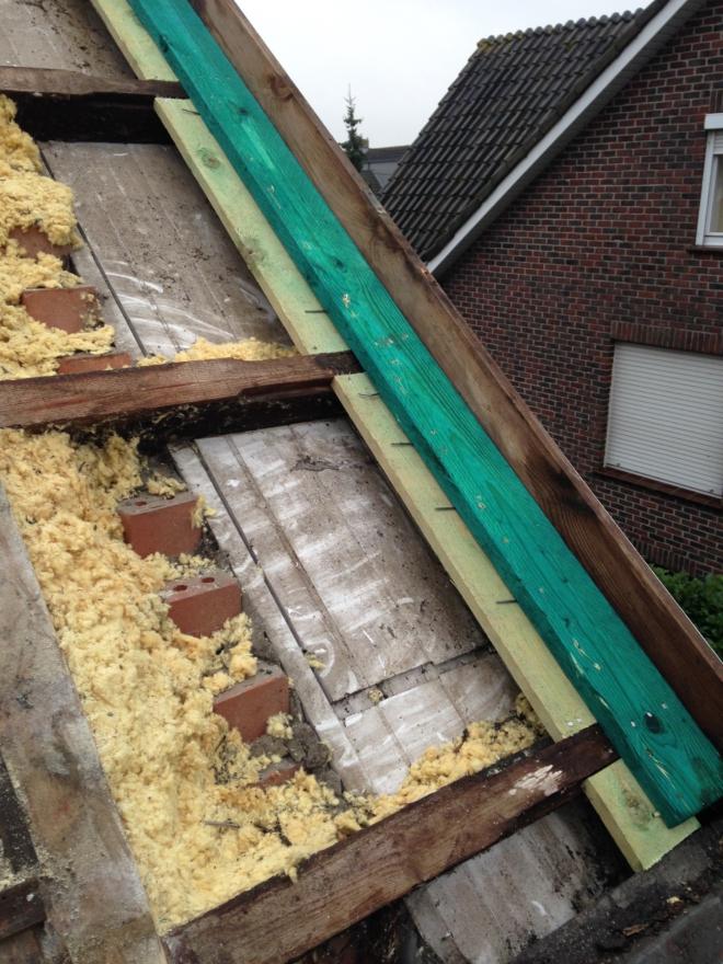 timmerwerken-nd-dakwerken-nico-desmet-verbouwen-renovatie-bouwen-renoveren-8