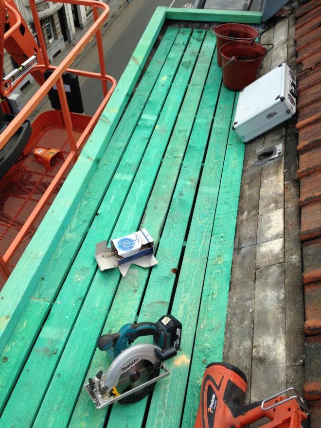 timmerwerken-nd-dakwerken-nico-desmet-verbouwen-renovatie-bouwen-renoveren-9
