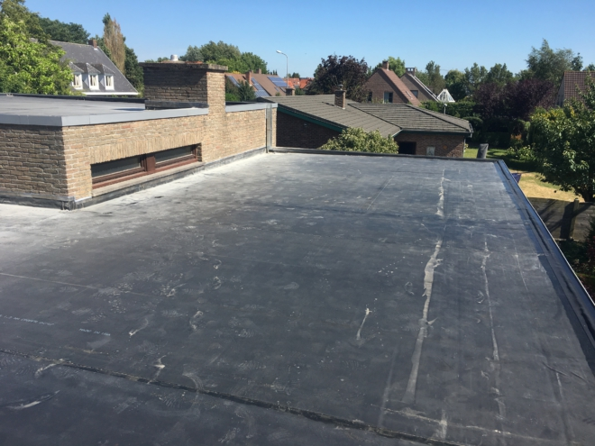 mastersystems, epdm