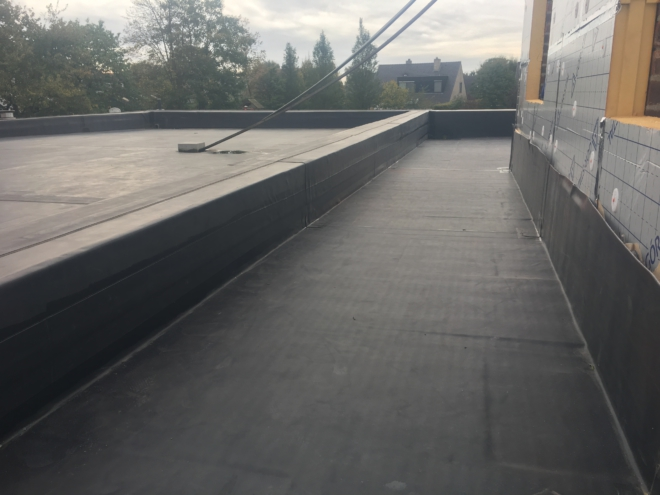 epdm, mastersystems